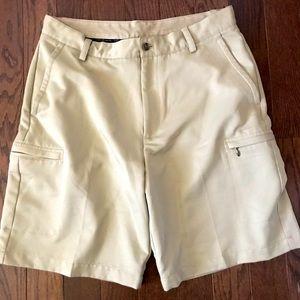 Izod golf short